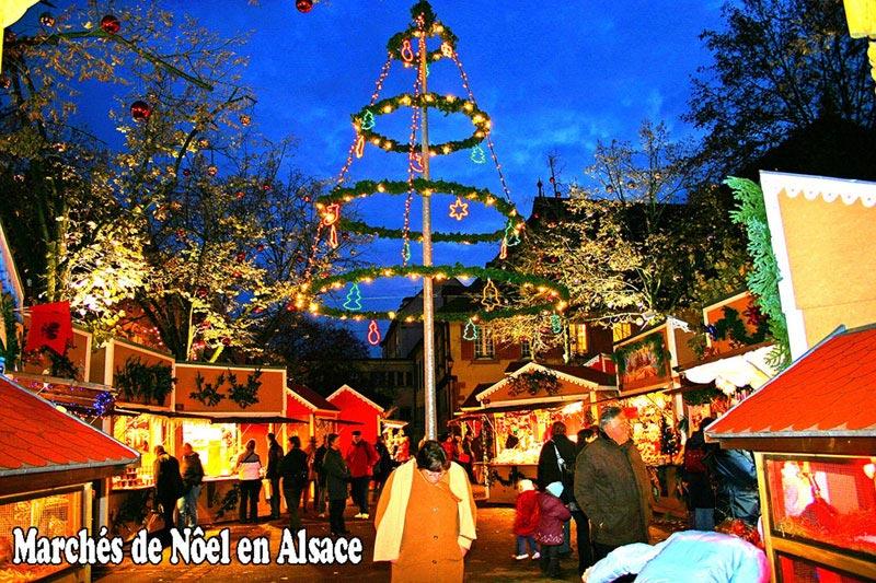 Nol En Alsace Chambres Htes De Charme En Alsace Sur La