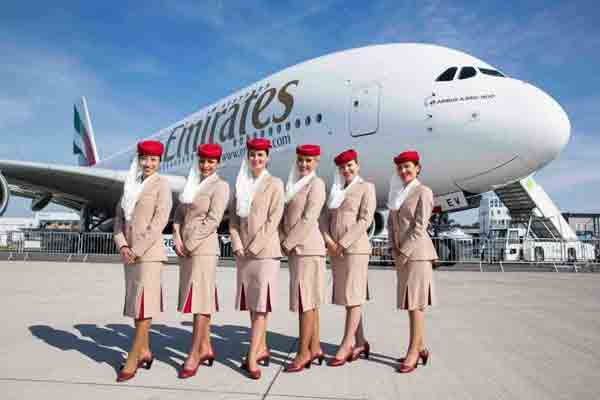 Emirates-airline-news-today