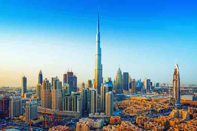 Job-in-Dubai