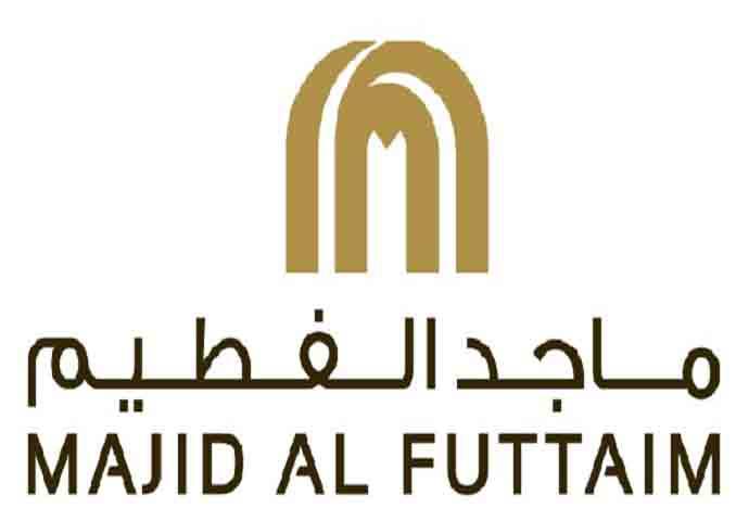 Majid-al-Futtaim-careers