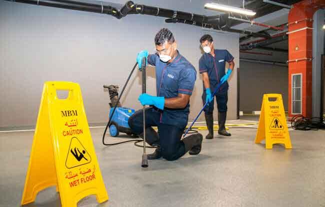 Modern-cleaning-maintenance