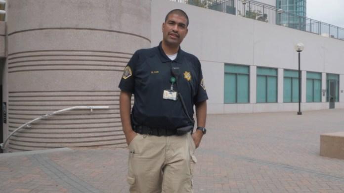 security guard exam
