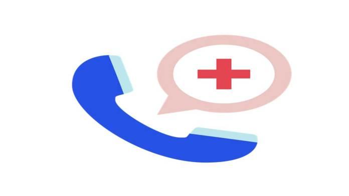 emergency-numbers-uae