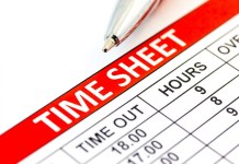 overtime calculates in UAE