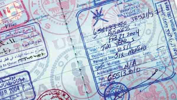 oman-visa