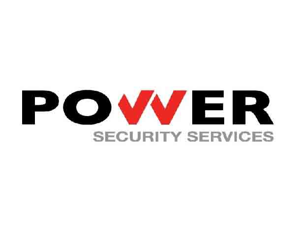 power-security-services