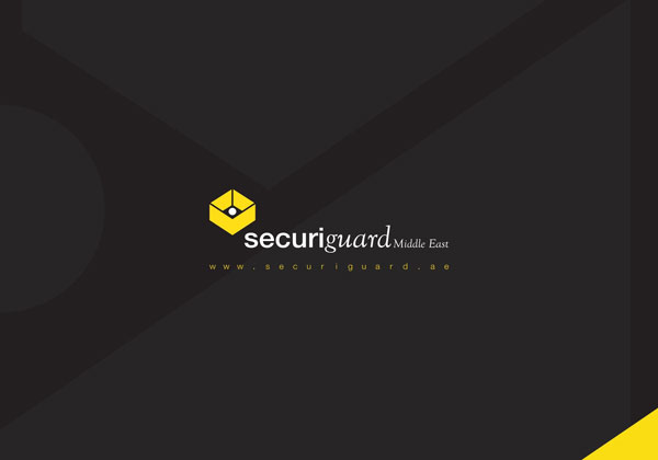 securiguard-middle-east