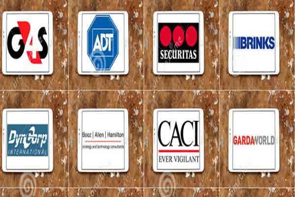 security-companies-in-uae