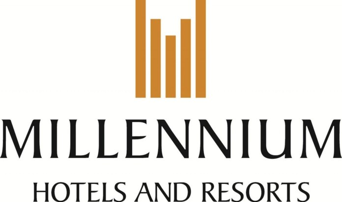 Security Officer job in millennium Hotel