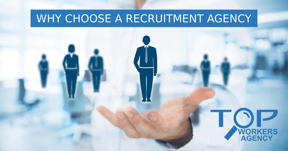 Top 10 recruitment agencies in Dubai and UAE - Close Career