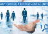 recruitment agencies, top recruitment agency in dubai, recruitment agency in uae