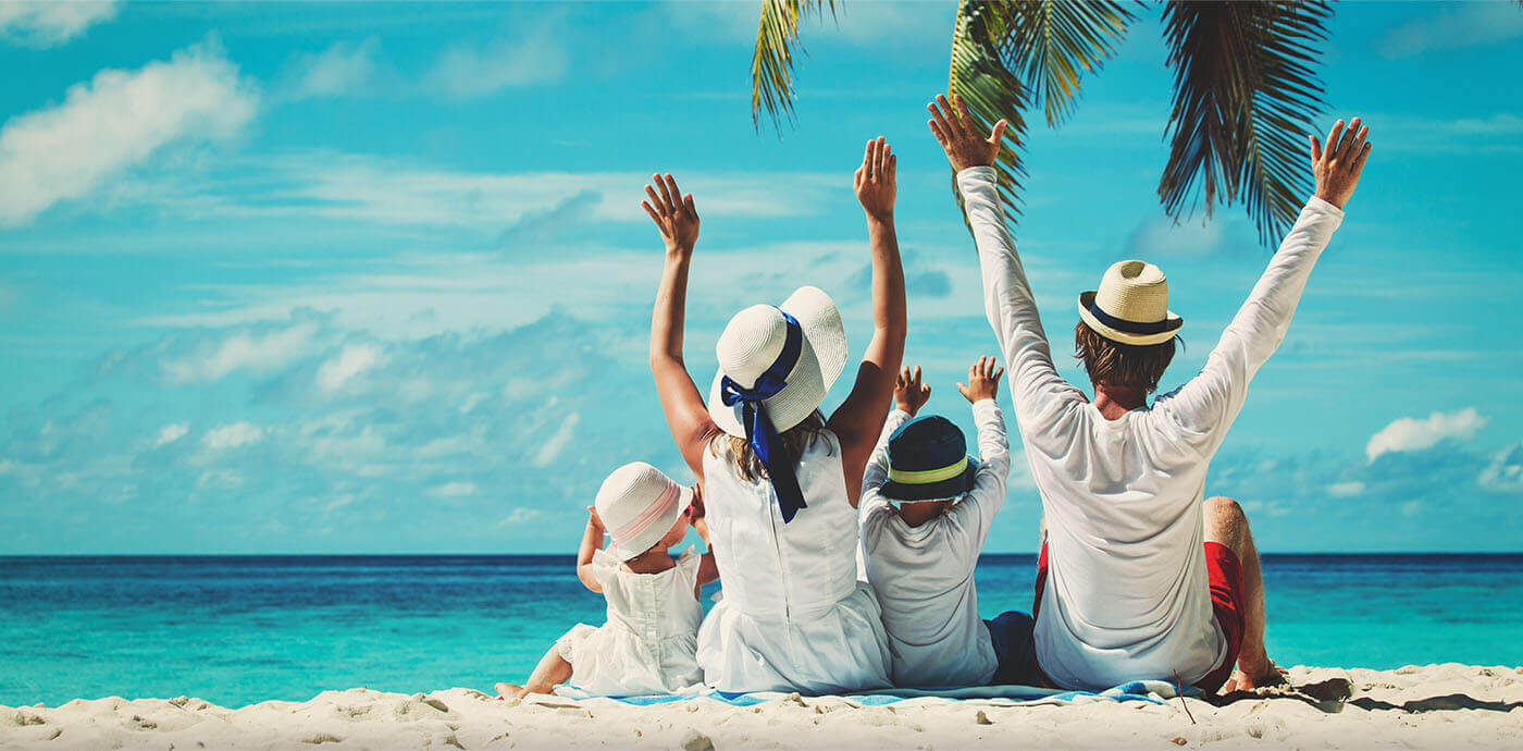 Top travel agency in UAE that provide you visa  - Close Career