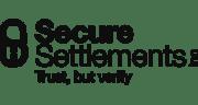 secure_settlements