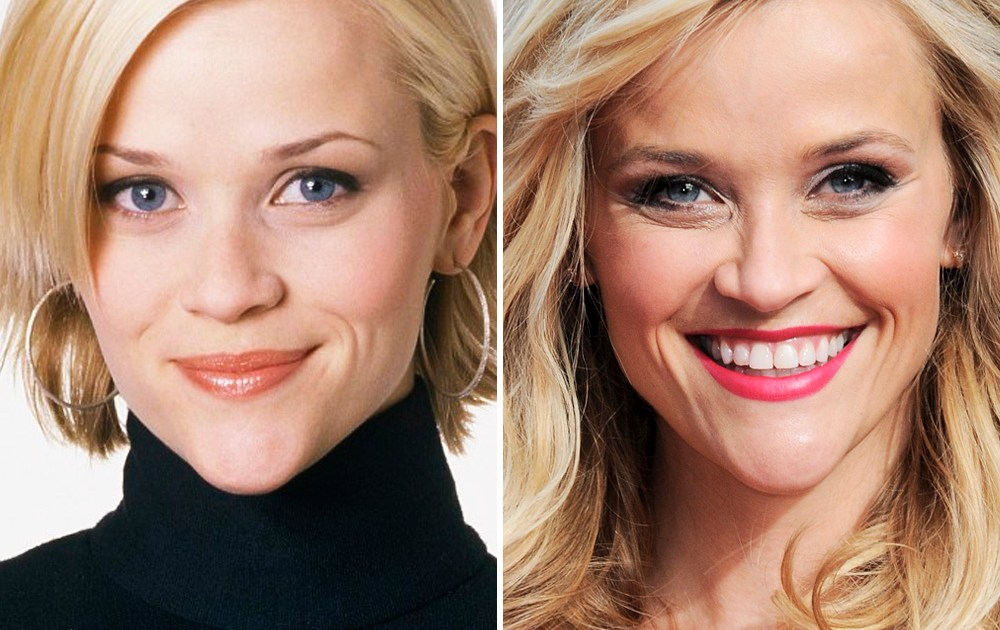 Lynyrd skynyrd, · performed by: See Reese Witherspoon Patrick Dempsey And The Rest Of The Sweet Home Alabama Cast Then And Now Closer Weekly