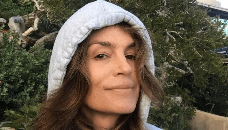 Cindy Crawford Skin Care