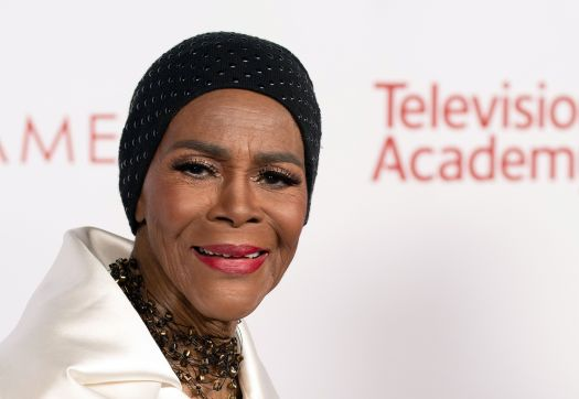 Cicely Tyson's Husbands: Married Miles Davis and Kenneth ...