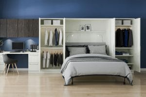 wall beds and murphy beds cabinet