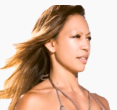 Cindy Lai