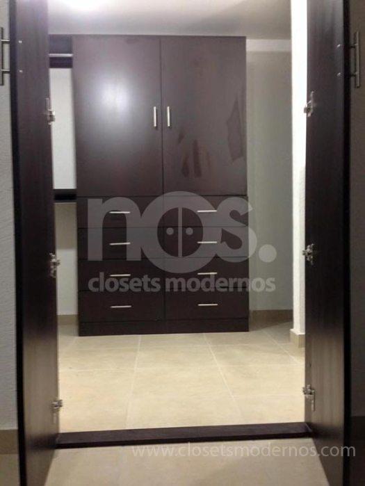 vestidor moderno 17