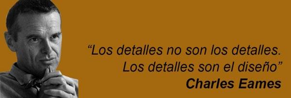 diseño de closets modernos y vestidores de lujo cdmx df estado de mexico