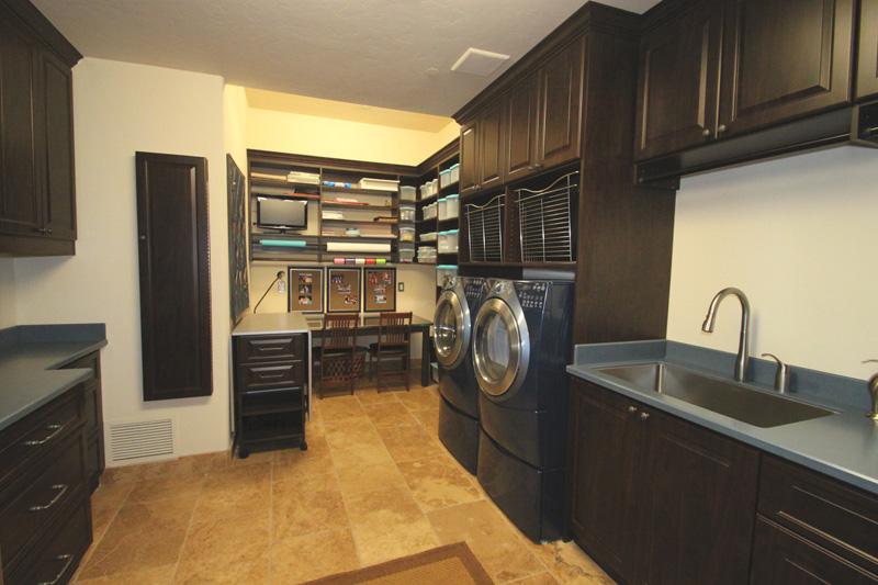 Laundry Amp Bath Storage Cabinets Tucson Storage Shelves