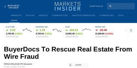 marketsinsider