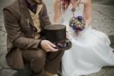infrared_wedding3_clothedEye