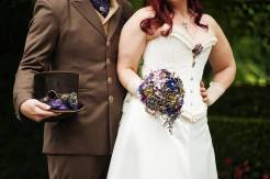 infrared_wedding7_clothedEye