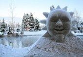 frozen-sun-jurvetson.jpg