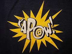 tshirt-logo-squeaky-marmot.jpg