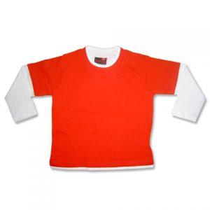 kids_long_sleeve_red