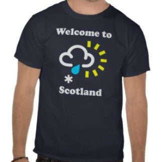 welcome_to_scotland_funny_weather_t_shirt-r546b976b91d6493db888e7b4e8082c29_va6l9_512