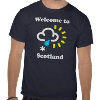 welcome_to_scotland_funny_weather_t_shirt-r546b976b91d6493db888e7b4e8082c29_va6l9_512