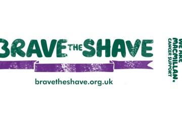braveshave41