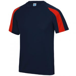 AWDis_Contrast_Cool_TShirt_French_Navy_Flame-1060-738