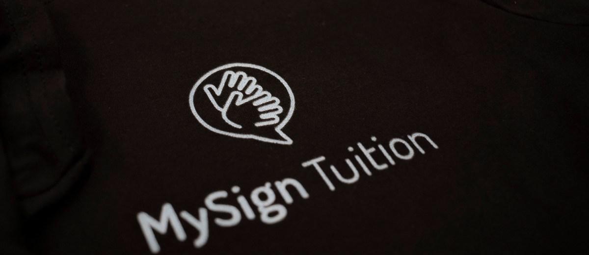 MySign019