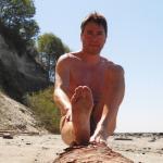 nakednomad - avatar