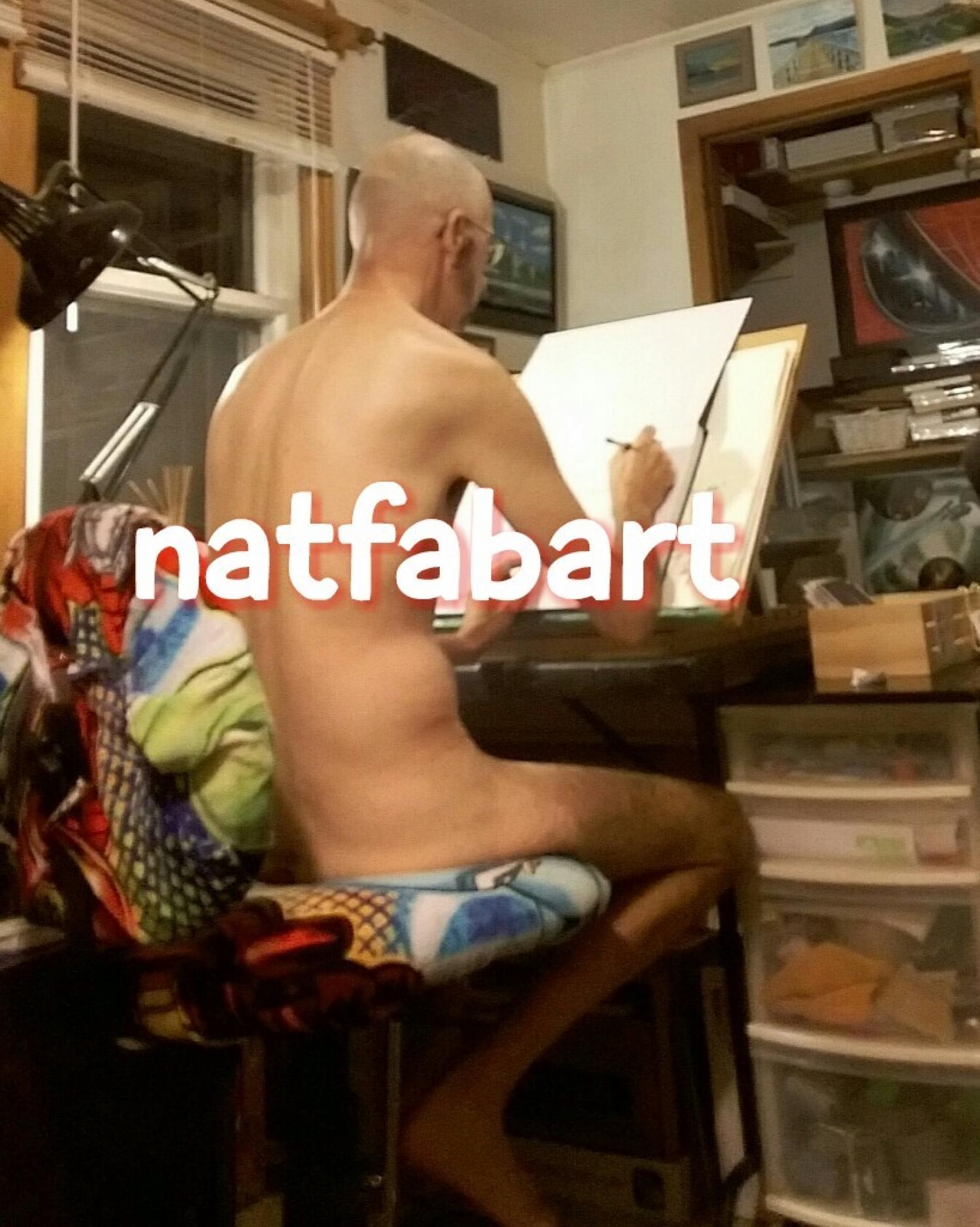 natfabart cover photo