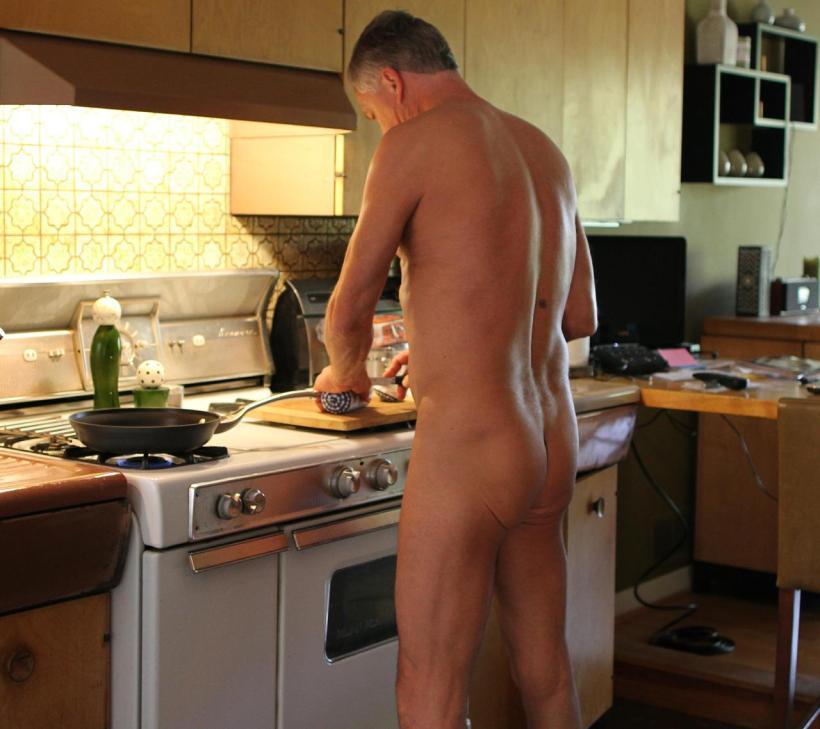 natural cooking