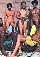 Interracial_nude_group.JPG