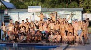 florida-young-naturist-group-sunsport-gardens-spring-fest-young-naturists-america