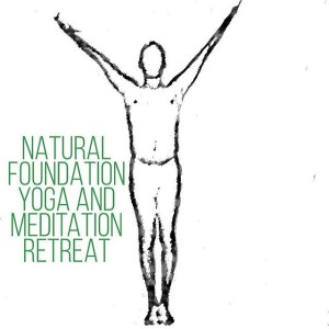 NaturalFoundationYoga Med Retreat