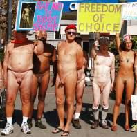 activist group