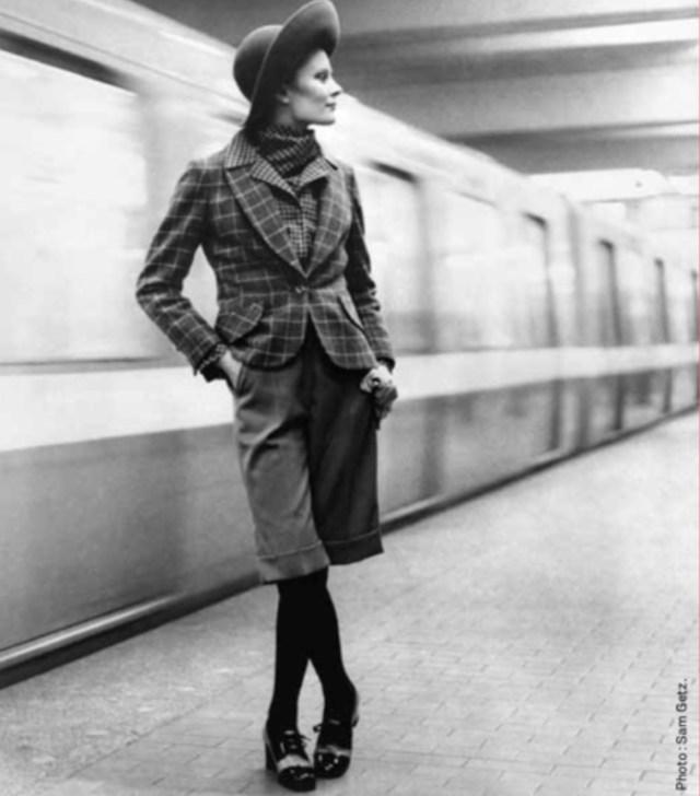 LEO CHEVALIER  1973