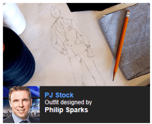 PHILLIP SPARKS CBC SPORTS JUNE 2013