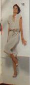 EDWIN BIRCH CANADIAN FASHION / MODE 1979