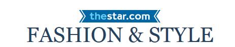 JEANNE BEKER OPINION THE STAR 1