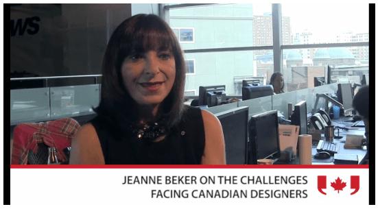 JEANNE BEKER OPINION THE STAR 3