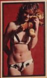 MARILYN BROOKS CANADIAN MAGAZINE FEBRUARY 12 1972