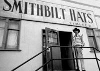 smithbilt_building_0